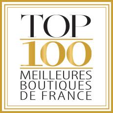 Meilleures boutiques françaises